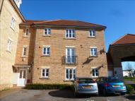 Flat for sale in Alnesbourn Crescent...