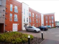 2 bed Ground Flat in Holman Court, Ipswich