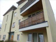 Flat for sale in Hening Avenue, Ipswich