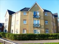 Ground Flat for sale in Saturn Road, Ipswich