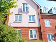 Ground Flat for sale in Bramford Road, Ipswich