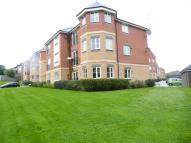 2 bedroom Ground Flat for sale in Poppy Fields, Kettering