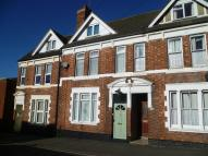 4 bedroom Terraced property for sale in Trafalgar Road, Kettering