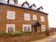 Town House for sale in Symonds Way, Mawsley...