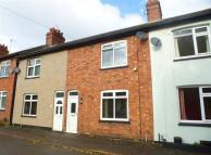 Terraced property for sale in Bird Street...