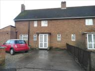 3 bed semi detached house for sale in Glebe Avenue, Broughton...
