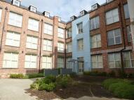 2 bedroom Apartment in Cobden Street, Kettering