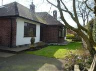 3 bed Detached Bungalow for sale in Main Road, Watnall...
