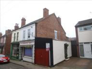 James Street semi detached property for sale