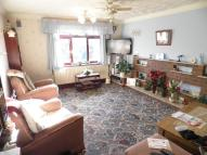 4 bedroom Detached house for sale in Breach Road, Heanor