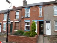 1 bedroom Terraced house in Maws Lane, Kimberley...
