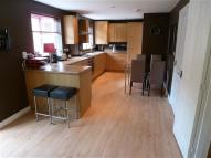4 bed Detached property in Wessex Drive, Giltbrook...