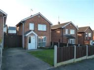 3 bedroom Detached property in Kirby Road, Newthorpe...