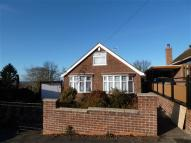 2 bed Detached Bungalow in Glenfield Avenue...