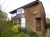 4 bed Detached house for sale in Charlotte Street...