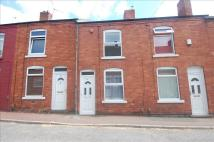 1 bed Terraced house for sale in Noel Street, Kimberley...