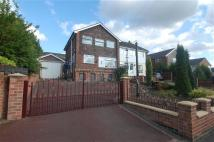 3 bed semi detached property for sale in Pinfold Road, Giltbrook...
