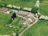 6 bed Farm House in Commonside, Selston...
