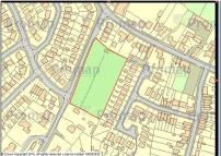 Land in Pinfold Road, Giltbrook for sale