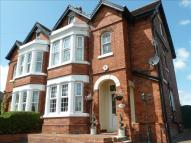 4 bedroom Character Property for sale in Mansfield Road, HEANOR