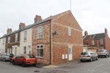 semi detached home for sale in Walker Street...