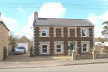 3 bed Detached home for sale in Winch Road, Gayton...