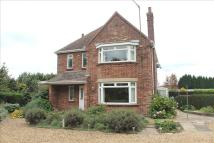 3 bedroom Detached home for sale in Church Road...
