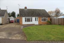 Detached Bungalow for sale in Graham Drive, Middleton...