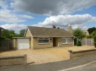 Detached Bungalow for sale in St Peters Road...