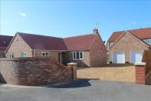 Detached Bungalow for sale in Hill Road, King's Lynn