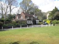 Detached property for sale in Lewes Road...