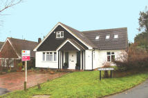 3 bed Bungalow in Penland Road...