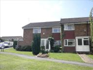 2 bedroom Terraced house for sale in Hoblands, Haywards Heath