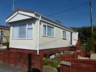 1 bed Park Home for sale in Kings Copse Avenue...