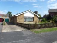 2 bedroom Detached Bungalow for sale in Richlans Road, Hedge End...