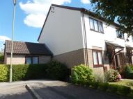 3 bedroom End of Terrace home for sale in Centaury Gardens...