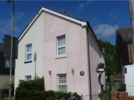 Character Property for sale in Hunts Pond Road...