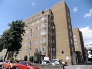 Flat in Wilbury Road, Hove