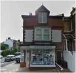 3 bed semi detached property for sale in Sackville Road, Hove