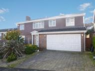 4 bedroom Detached home in Chartfield, Hove
