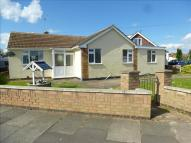 2 bed Detached Bungalow in Parklands Crescent...