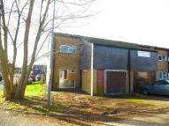 3 bed semi detached property for sale in Lasham Court, Northampton