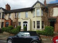 4 bedroom Terraced house in Clarence Avenue...