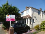 4 bed semi detached house for sale in Applesham Way, Portslade...