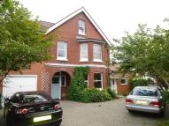 Detached property in Benfield Way, Portslade...