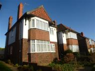 4 bedroom Detached property in Nevill Avenue, Hove