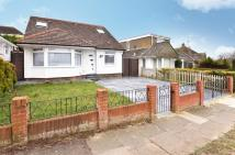 4 bed Detached house for sale in Dale View, Hove