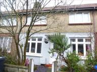 2 bed Flat in St Aubyns Road...