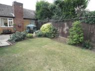 Detached Bungalow for sale in Saltersgate Drive...