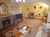3 bedroom Detached property in Link Road, Anstey...